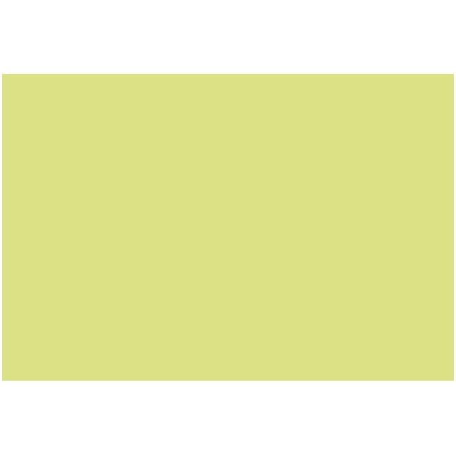 Geflügelfleisch von Fischer in Hohenfurch