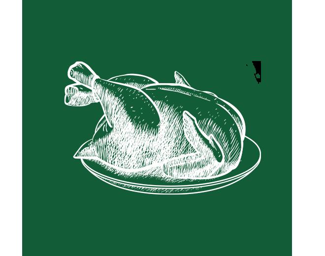 Geflügelfleisch von Fischerhof in Hohenfurch