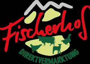 Logo von Fischerhof Direktvermarktung