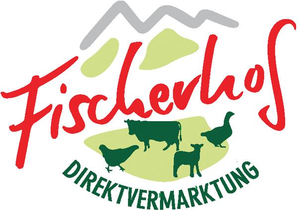 Fischerhof Hohenfurch