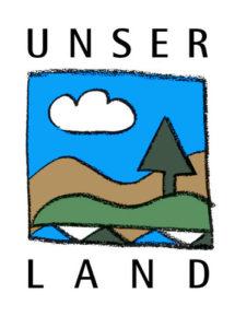 Unser Land Logo